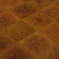 woodfloor_single.zip