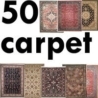 carpet 50 textures