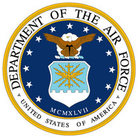 Air Force.zip