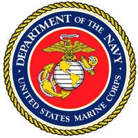 Marine_Corp.zip