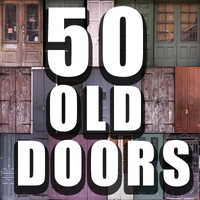 NEW_ORLEANS_DOORS_CROPPED.rar