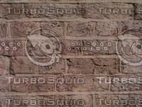 BrickTexture3.jpg