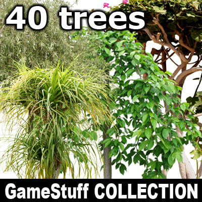 COLLECTION_TREES_FULL.jpg