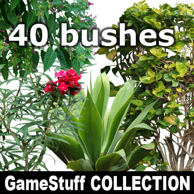 Collection_Bushes_02.jpg