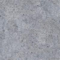 Concrete004