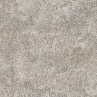 Concrete008