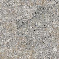 Concrete009
