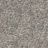 Concrete011
