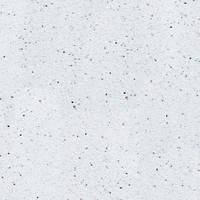 Concrete014