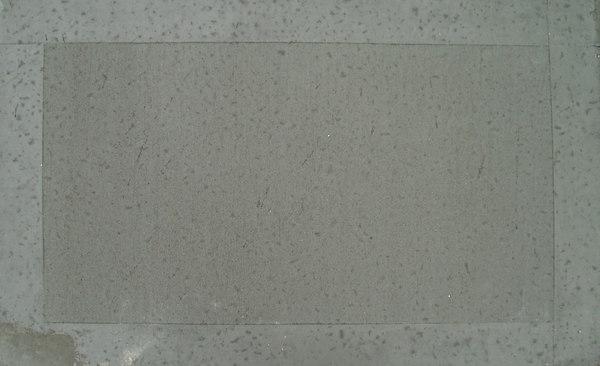 ConcreteSlab.jpg