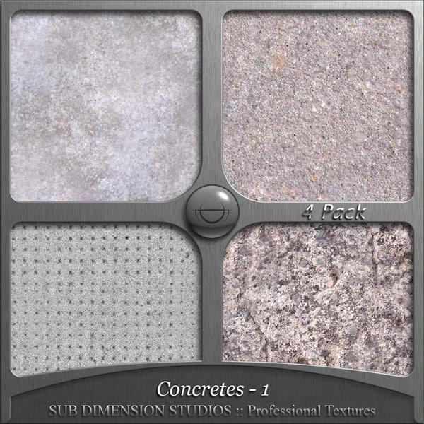 Concretes-1.jpg