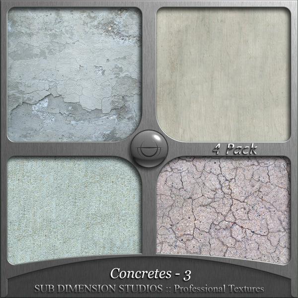 Concretes-3.jpg