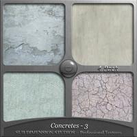 Concrete-3