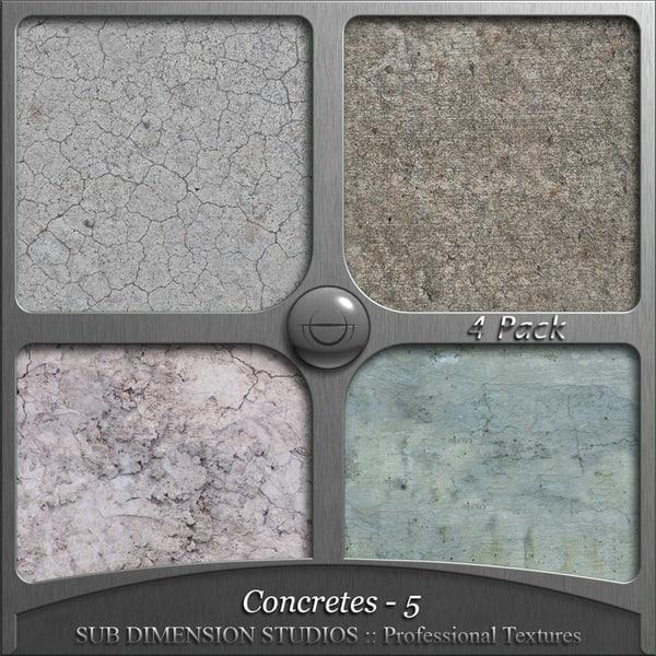 Concretes-5.jpg