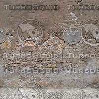 DLRUS_Wall_149_G_TH