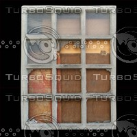 DLRUS_Window_10_G_TN