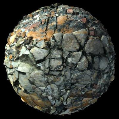 DisplaceIT_Rock_Cracked_Render.jpg