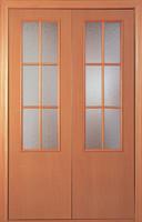 Door wooden internal.jpg