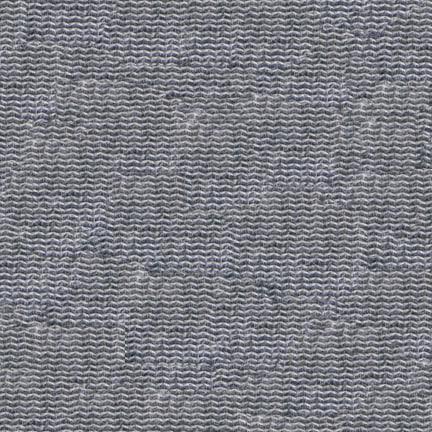 Fabric003s.jpg
