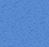 Fabric005