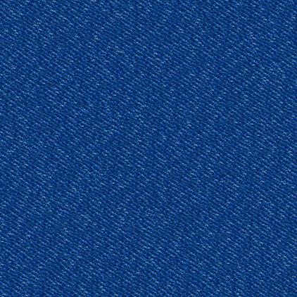 Fabric007s.jpg