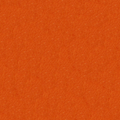 Fabric018s.jpg