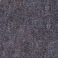 Fabric020