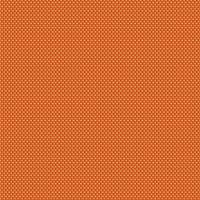Fabric024