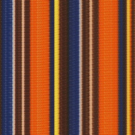 Fabric025s.jpg