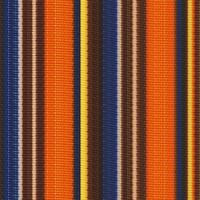 Fabric025