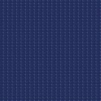 Fabric027