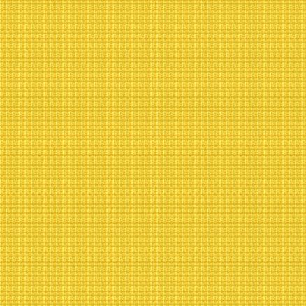 Fabric033s.jpg