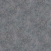 Fabric035