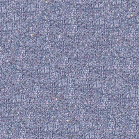 Fabric036