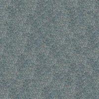 Fabric041