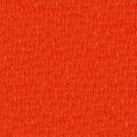Fabric051