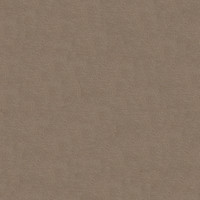 Fabric053