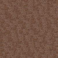 Fabric065