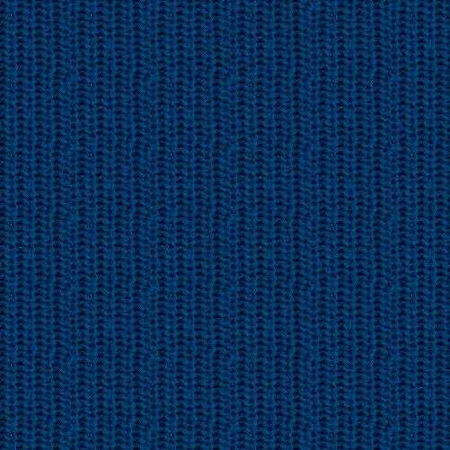Fabric082s.jpg