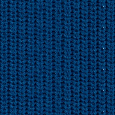 Fabric084s.jpg