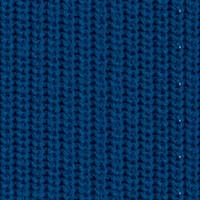 Fabric084