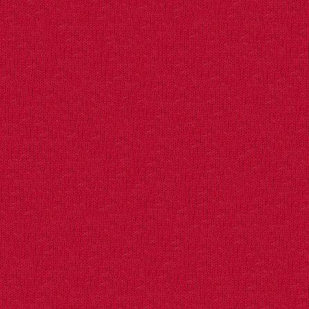 Fabric086s.jpg