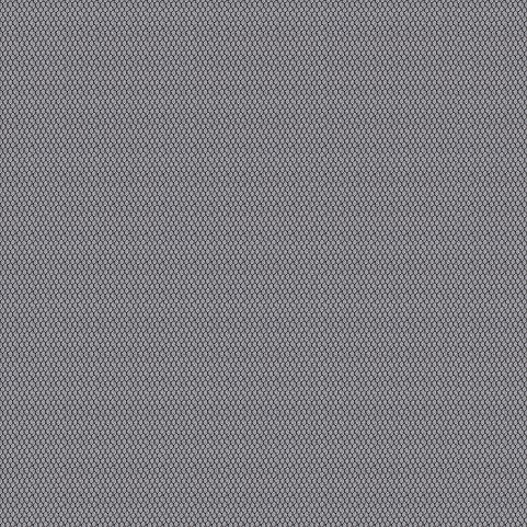 Fabric090s.jpg