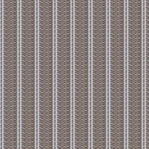 Fabric094s.jpg