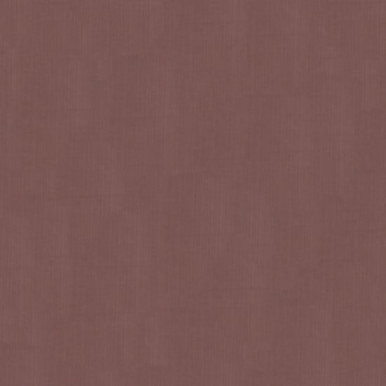 Fabric108s.jpg