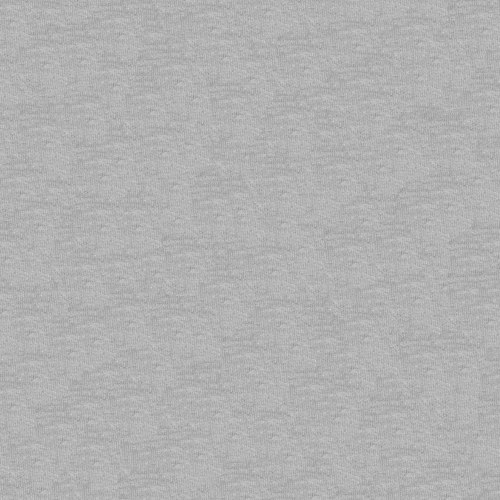 Fabric128s.jpg