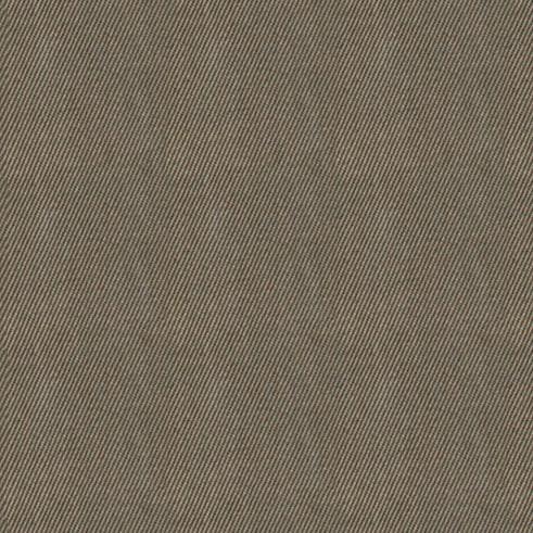 Fabric131s.jpg