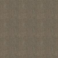 Fabric131