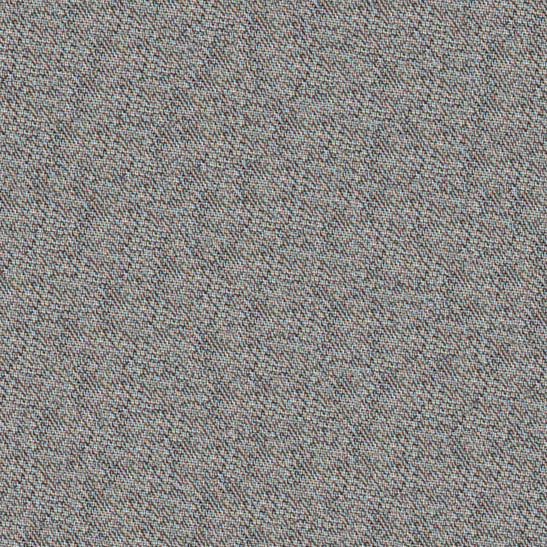 Fabric149s.jpg