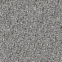 Fabric149